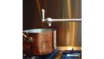 P&R Pot Filler 4799
