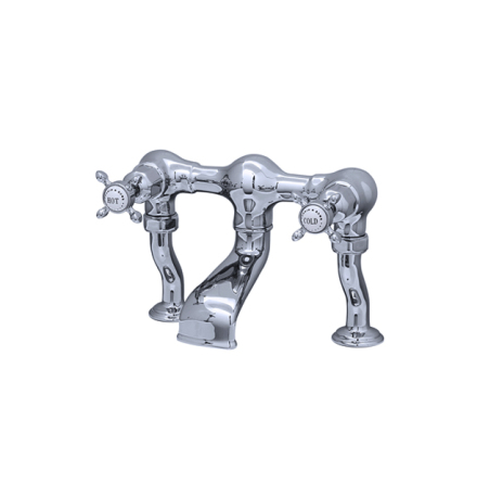 P&R BathFiller 3506