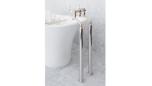 P&R BathFiller 3525 - Golv