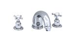 P&R BathSet 3256/3246
