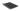 Hålkärlssockel