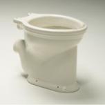 WC stol