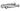 Edwardian Toalettrullehållare LB-4945