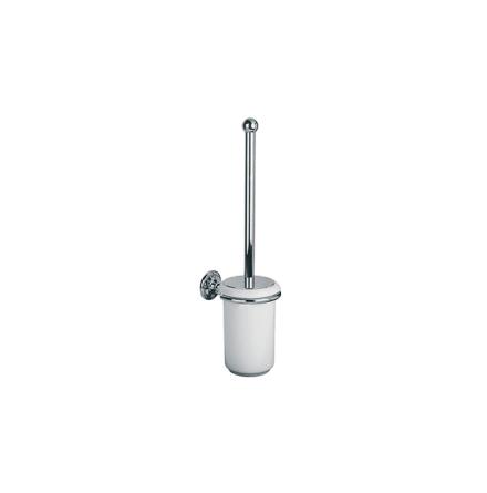 Classic Toalettborste LB-4503