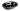 Classic Tvålkopp BK-4516
