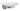 Edwardian Tvålkopp LB-4937
