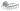 Edwardian Tvålkopp LB-4934