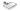 Edwardian Tvålkopp LB-1702