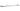 Edwardian Handduksstång LB-4962