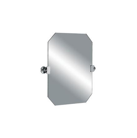 Edwardian Spegel LB-4946