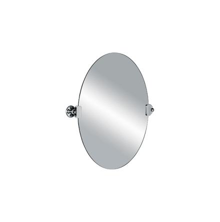 Edwardian Spegel LB-4961