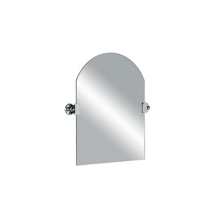 Edwardian Spegel LB-4939