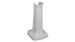 Handfat La Chapelle 72 cm - Piedestal