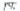 Mackintosh Badkarsblandare MH-1107