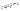 Mackintosh Badkarsblandare MH-1260