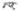 Mackintosh Badkarsblandare MH-1151