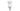 WC Mackintosh - Close Coupled