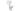 WC Mackintosh - Low level