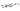 Mackintosh Badkarsblandare BL-1260