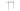 Handfat La Chapelle 72 cm - Benställning
