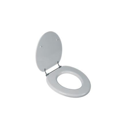 WC Sits - Vit