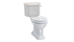 WC Belle Aire