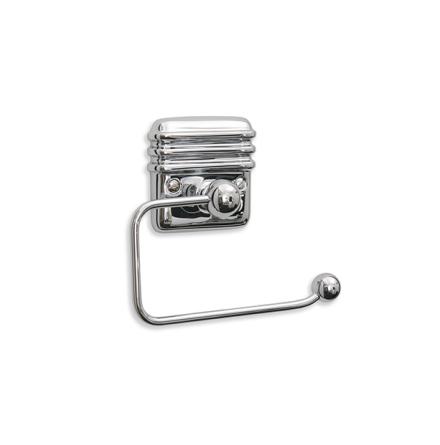 Toalettrullehållare RT-4932 Krom
