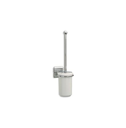 Toalettrullehållare RT-4503 Krom