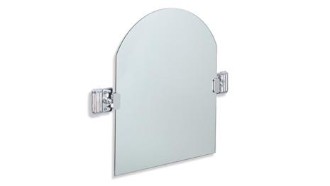 Belle Aire Spegel RT-4939