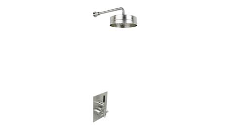 Duschset 1- XO-5400