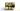 Klämringskoppling-Rak 35 mm