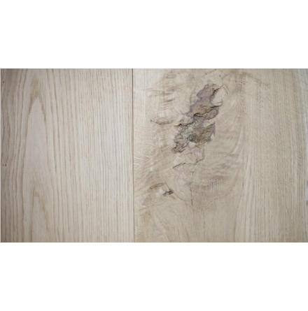 Solid Oak