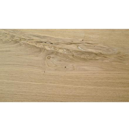 Engineered character oak - 21 mm