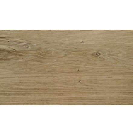 Engineered oak - 16 mm