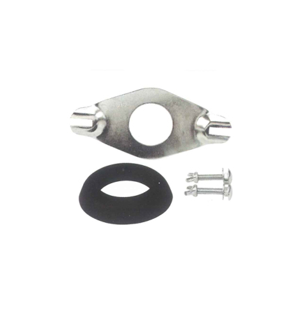 Close-coupling kit AE599CC