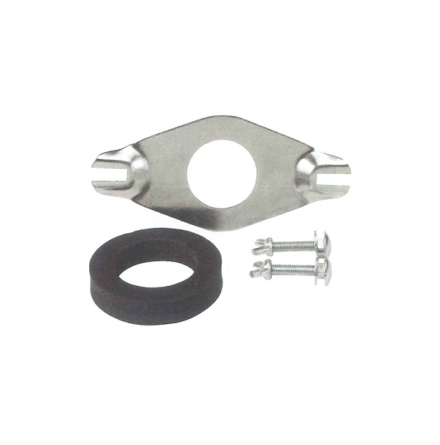 Close-coupling kit AE560CC