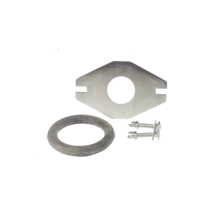 Close-coupling kit AE700CC