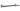 Mackintosh Glashylla MK-4666