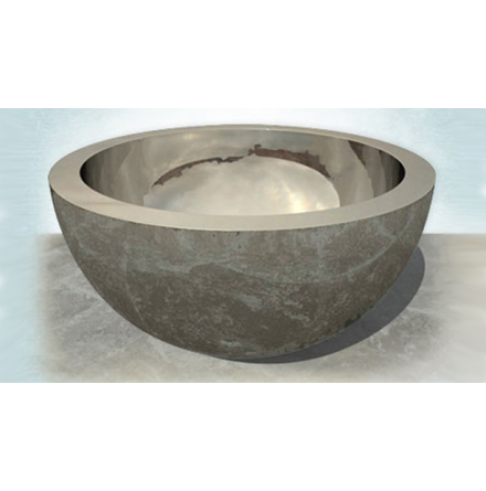 Perosa Nickel