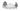 Mackintosh Tvålhylla MK-4671