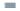 Kakel med fasad kant (slaktarkakel) 150x75x10 mm, Moonstone