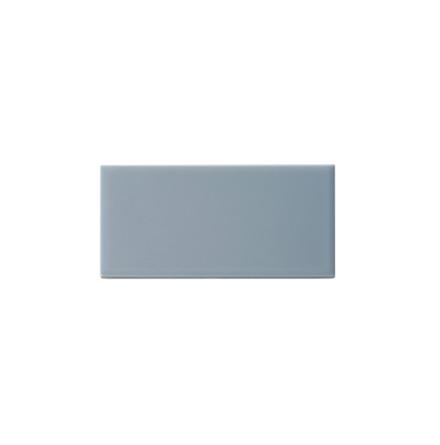 Slätt kakel 152x76 mm, Moonstone