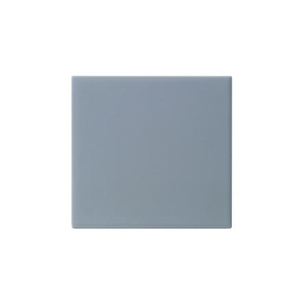 Slätt kakel 152x152 mm, Moonstone