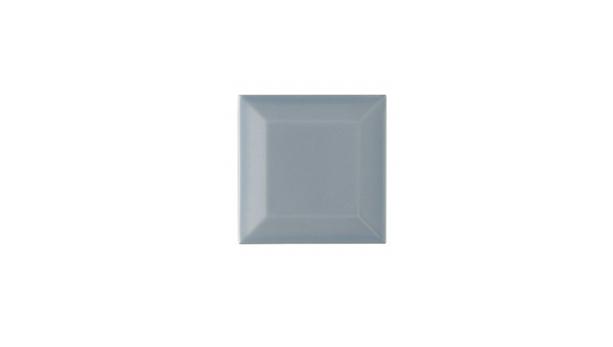 Kakel Fasat 75x75 mm