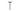 Kapslat Takfäste No 4 (IP24)