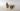 Keramisk ventilhus-insats PHL035
