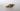 Keramisk ventilhus-insats PTE002