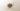 Luftningsnippel standard - Mässing