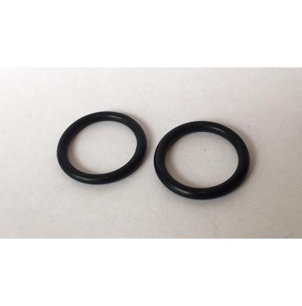 O-ring sats PSP022
