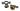 Rörklammer 15-54 mm